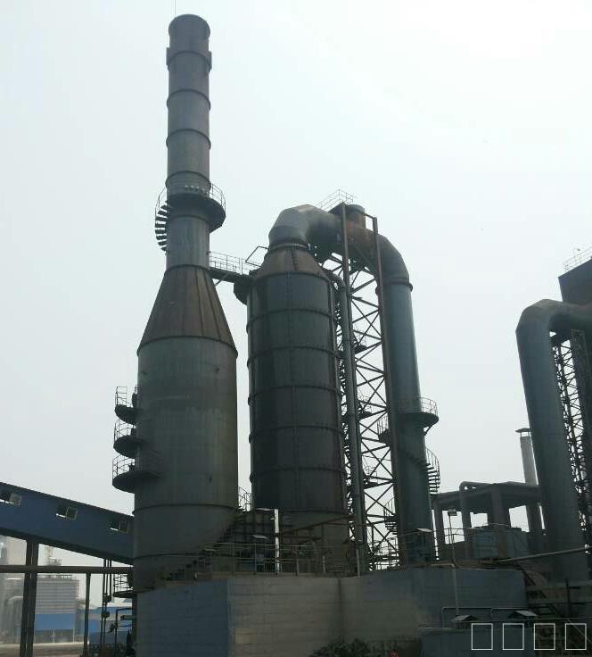 6 唐山德龙10m2球团竖炉烟气脱硫工程.jpg