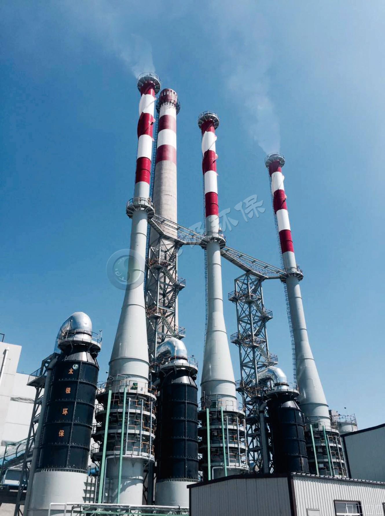 3 包钢西区焦化锅炉脱硫工程.jpg