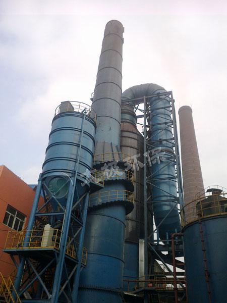 邢台德龙156平烧结机烟气脱硫工程p.jpg