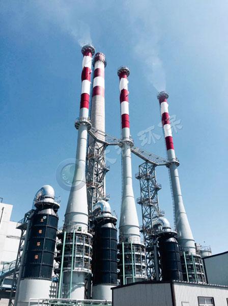 包钢西区焦化锅炉脱硫工程p.jpg