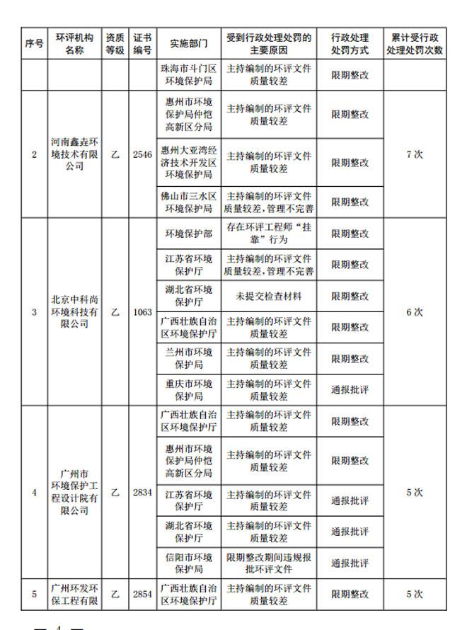 2016huanping2.jpg