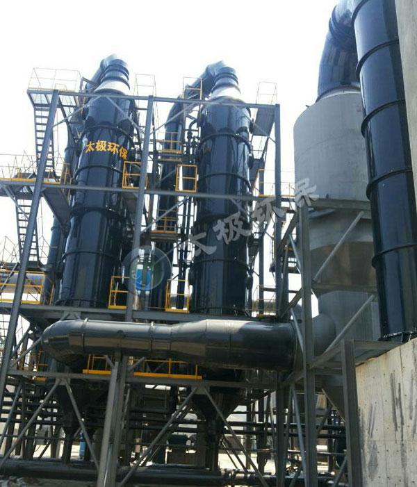 图片22013年-阳新鹏富矿业有限公司3×4m2冰铜还原炉烟气脱硫工程.jpg