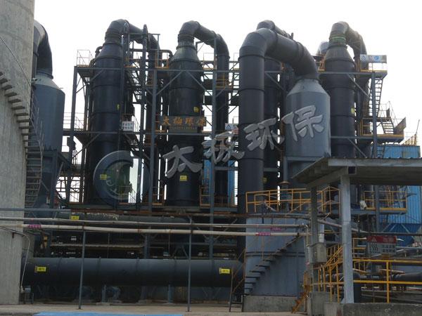 图片32013年-阳新鹏富矿业有限公司4×1.8m2平米铜熔炼炉烟气脱硫工程.jpg